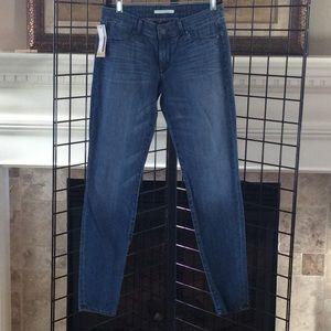 Rich & Skinny  -skinny jeans